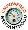 empowered-servanthood_small-size_cmyk.thumbnail