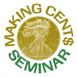 making-cents-icon-2-150x150