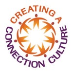 Connection_Culture_logo