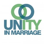 unity-in-marriage