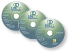 Unity in Marriage DVDs