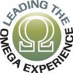 Leading the Omega Experience Icon 7.5.12