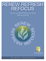 LSN-Renew-Refresh-Refocus_cover_300dpi_rgb_150x200