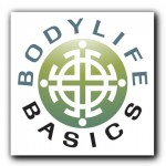 Bodylife Basics icon_cmyk