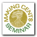 Making Cents icon_cmyk