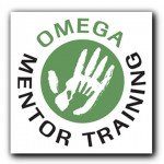 Mentor Training icon_cmyk