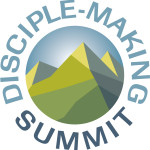 Disciple-making Summit Icon