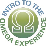Intro to Omega Experience icon_rgb