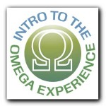 Intro-to-omega-experience-button