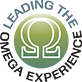 Leading-Omega-Experience-icon_rgb82x82