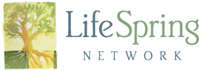 Life Spring Network