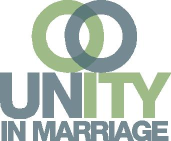 Unity In Marriage Icon