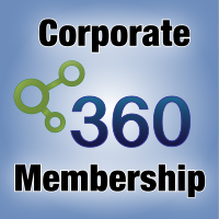 360-button_corporate
