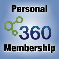 360-button_personal
